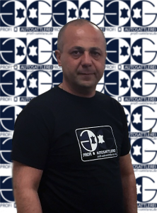 Georg Paludyan